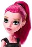 Кукла Monster High Джиджи Грант Бюджетная DKY19