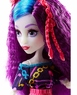 Кукла Monster High Ари Хантингтон Под Напряжением DVH68