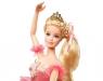 Кукла Barbie коллекционная Прима Балерина DVP52