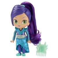 Кукла Зета Shimmer and Shine DYV95
