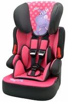 Автокресло детское Bertoni (Lorelli) X-Drive Plus