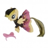 My Little Pony Пони Серенада Трель блестящие юбки E0186-1