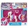My Little Pony Пони Пинки Пай блестящие юбки E0186