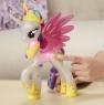 My Little Pony Пони Принцесса Селестия E0190