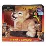 Симба Король Лев играй с Симбой E5679