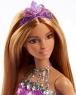 Кукла Barbie Принцесса FJC97