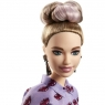 Кукла Барби Игра с модой Barbie Fashionistas FJF40