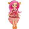 Кукла Enchantimals с питомцами Морские подружки FKV56
