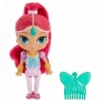 Кукла Шиммер Захрама Shimmer and Shine FPV43