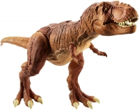 Набор Анатомия динозавра Jurassic World® FTF13