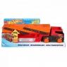 Автовоз Хот Вилс на 50 машинок Hot Wheels GHR48