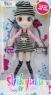 Кукла Шибаджуку Герлз Йоко Shibajuku Girls 33 см HUN6620