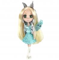 Кукла Шибаджуку Герлз Кое Shibajuku Girls 15 см HUN6673