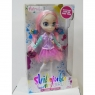 Кукла Шибаджуку Герлз Шидзуки Shibajuku Girls 33 см HUN7707