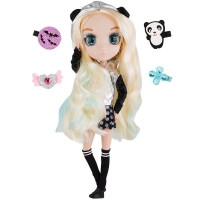 Кукла Шибаджуку Герлз Мики Shibajuku Girls 33 см HUN7713