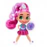 Кукла Hairdorables Хаирдораблс 2 серия