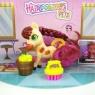 Питомец Hairdorables Pets Хаирдораблс 1 серия
