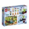 Лего Вуди на машине Lego Toy Story 10766
