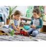 Лего Поезд История игрушек Lego Duplo 10894