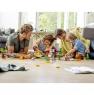Лего Дупло Мир Животных Lego Duplo 10907
