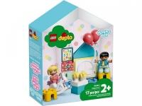 Lego Duplo 10925 Игровая комната Лего Дупло