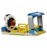 Лего Креатор Ярмарочная карусель Lego Creator 31095
