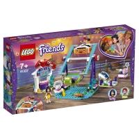 Лего Френдс Подводная карусель Lego Friends 41337