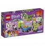 Лего Френдс Трейлер для лошадки Мии Lego Friedns 41371