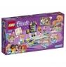 Лего Френдс Занятие по гимнастике Lego Friends 41372