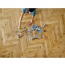 Лего Френдс Прибрежный парк развлечений Lego Friends 41375