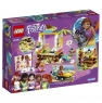 Лего Френдс Спасение черепах Lego Friends 41376