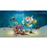 Лего Френдс Спасение дельфинов Lego Friends 41378