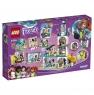 Лего Френдс Спасательный центр на маяке Lego Friends 41380