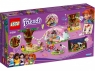 Lego Friends 41392 Роскошный отдых на природе Лего Френдс