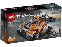 Lego Technic 42104 Гоночный грузовик Лего Техник