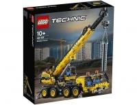 Lego Technic 42108 Мобильный кран Лего Техник