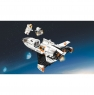 Лего Сити Шаттл для исследований Марса Lego City 60226