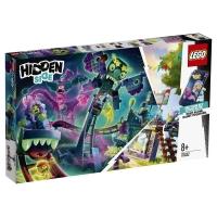 Lego Hidden Side 70432 Призрачная ярмарка Лего Хидден Сайд