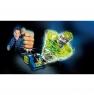 Лего Ниндзяго Бой кружитцу-Джей Lego Ninjago 70682