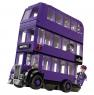 Лего Гарри Поттер Автобус Ночной рыцарь Lego Harry Potter 75957