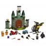 Лего Супер Герои Бэтмен и побег Джокера Lego Super Heroes 76138