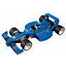 Lego Creator 31070 Гоночный автомобиль
