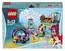 Lego Disney Princess 41145 Ариэль и магическое заклятье