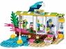 Lego Friends 41315 Сёрф-станция