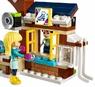 Lego Friends 41322 Горнолыжный курорт: каток