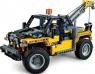 Lego 42079 Сверхмощный вилочный погрузчик