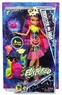 Кукла Monster High Клодин Вульф Под напряжением DVH70