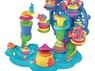 Play-Doh Игровой набор Карнавал сладостей B1855