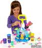 Play-Doh Игровой набор Фабрика Мороженого B0306