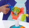 Play-Doh Набор пластилина Сумасшедшие прически B1155